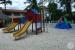 Iberostar-Hacienda-Dominicus-Kids-Playground-2
