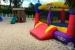 Iberostar-Hacienda-Dominicus-Kids-Playground