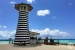Iberostar-Hacienda-Dominicus-Lighthouse-Beach-Bar