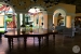 Iberostar-Hacienda-Dominicus-Lobby