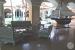 Iberostar-Hacienda-Dominicus-Lounge