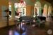 Iberostar-Hacienda-Dominicus-Lounge-Area