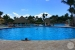 Iberostar-Hacienda-Dominicus-Pool