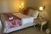 Iberostar-Hacienda-Dominicus-Room-4