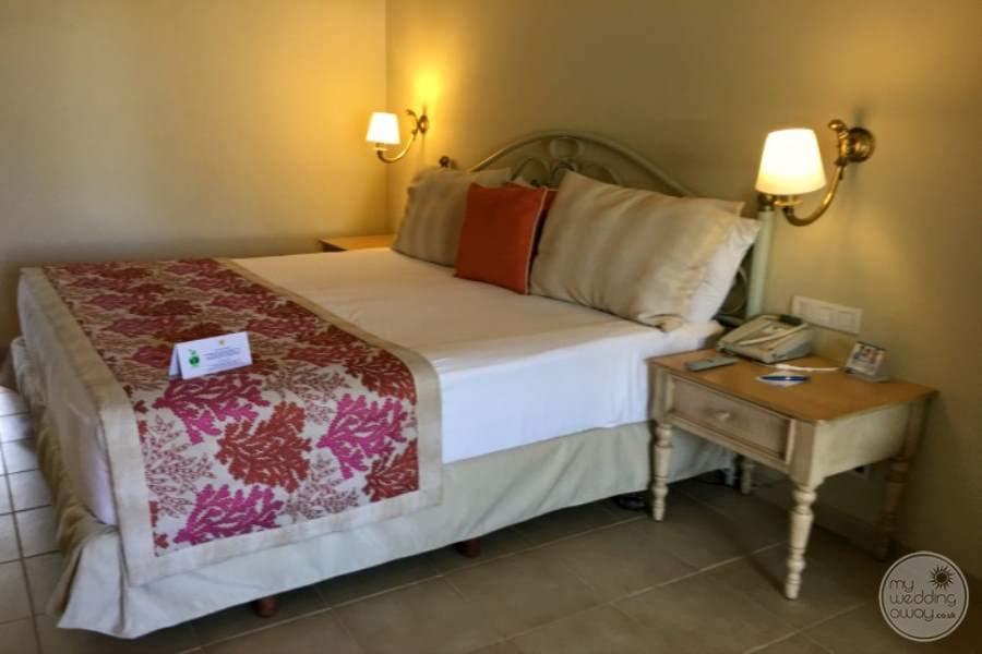 Iberostar Hacienda Dominicus Room 4