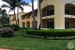 Iberostar-Hacienda-Dominicus-Rooms-4