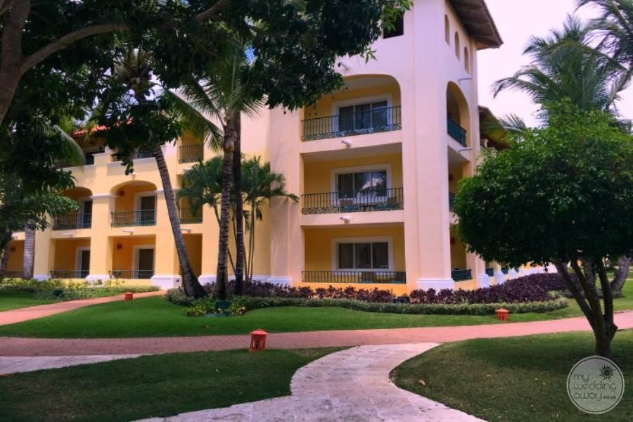 Iberostar Hacienda Dominicus Rooms