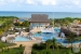 Iberostar-Laguna-Azul-Resort-Overview