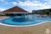 Iberostar-Laguna-Azul-Swim-up-Bar