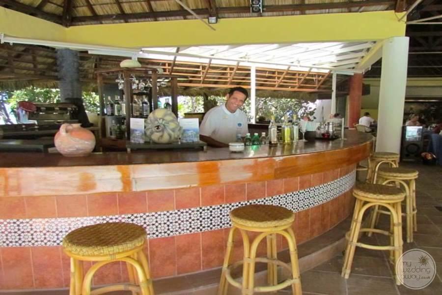 Iberostar Varadero Bar