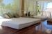 Iberostar-Varadero-Beach-Beds