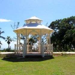 Iberostar Varadero Wedding Venue