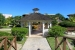 Iberostar-Varadero-Garden-Gazebo