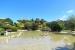 Iberostar-Varadero-Grounds