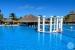 Iberostar-Varadero-Main-Pool-2