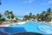 Iberostar-Varadero-Main-Pool