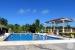 Iberostar-Varadero-Pool-Activities