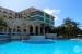 Iberostar-Varadero-Pool-and-Resort