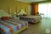 Iberostar-Varadero-Room