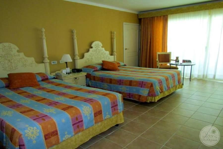 Iberostar Varadero Room
