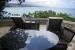 Jamaica-Inn-Balcony