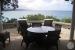 Jamaica-Inn-Balcony-Seating
