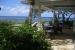 Jamaica-Inn-Balcony-Shaded-Seating