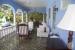 Jamaica-Inn-Covered-Seating