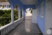 Jamaica-Inn-Covered-Walk