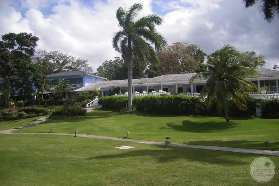 Jamaica Inn Grounds 3