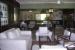 Jamaica-Inn-Lounge-Area