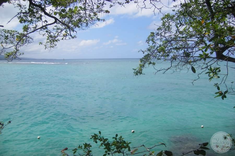 Jamaica Inn Ocean View 2