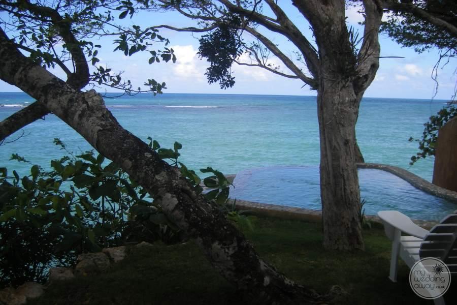 Jamaica Inn Ocean View 3