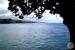 Jamaica-Inn-Ocean-View