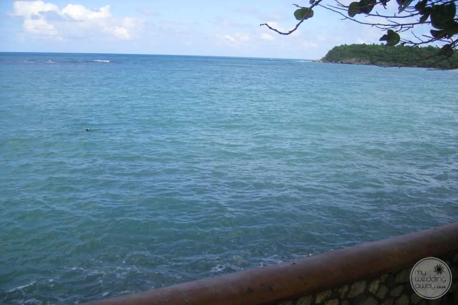 Jamaica Inn Ocean