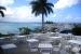 Jamaica-Inn-Outdoor-Terrace