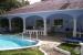 Jamaica-Inn-Pool