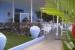 Jamaica-Inn-Restaurant