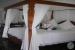 Jamaica-Inn-Room-4