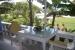 Jamaica-Inn-Room-Dining-Table