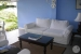 Jamaica-Inn-Room-Sofa