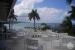 Jamaica-Inn-Terrace