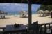 Jamaica-Inn-View-to-Beach