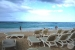 Majestic-Colonial-Elegance-Beach-Chairs