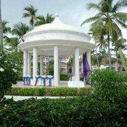 Punta Cana Resorts