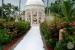 Majestic-Colonial-Elegance-Gazebo