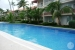 Majestic-Colonial-Elegance-Swim-out-Rooms
