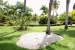 Melia-Caribe-Tropical-Grounds-2