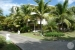 Melia-Caribe-Tropical-Grounds