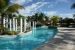 Melia-Caribe-Tropical-Pool